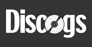 Archiv auf Discogs