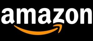 Archiv auf Amazon Marketplace